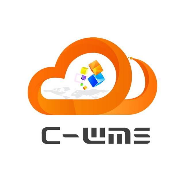 C-WMS